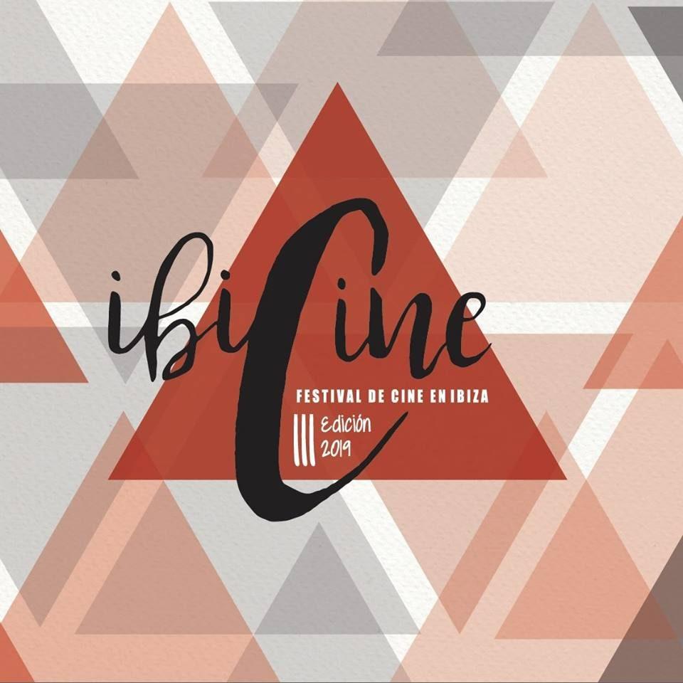 Ibiza AList Ibicine 2019 3